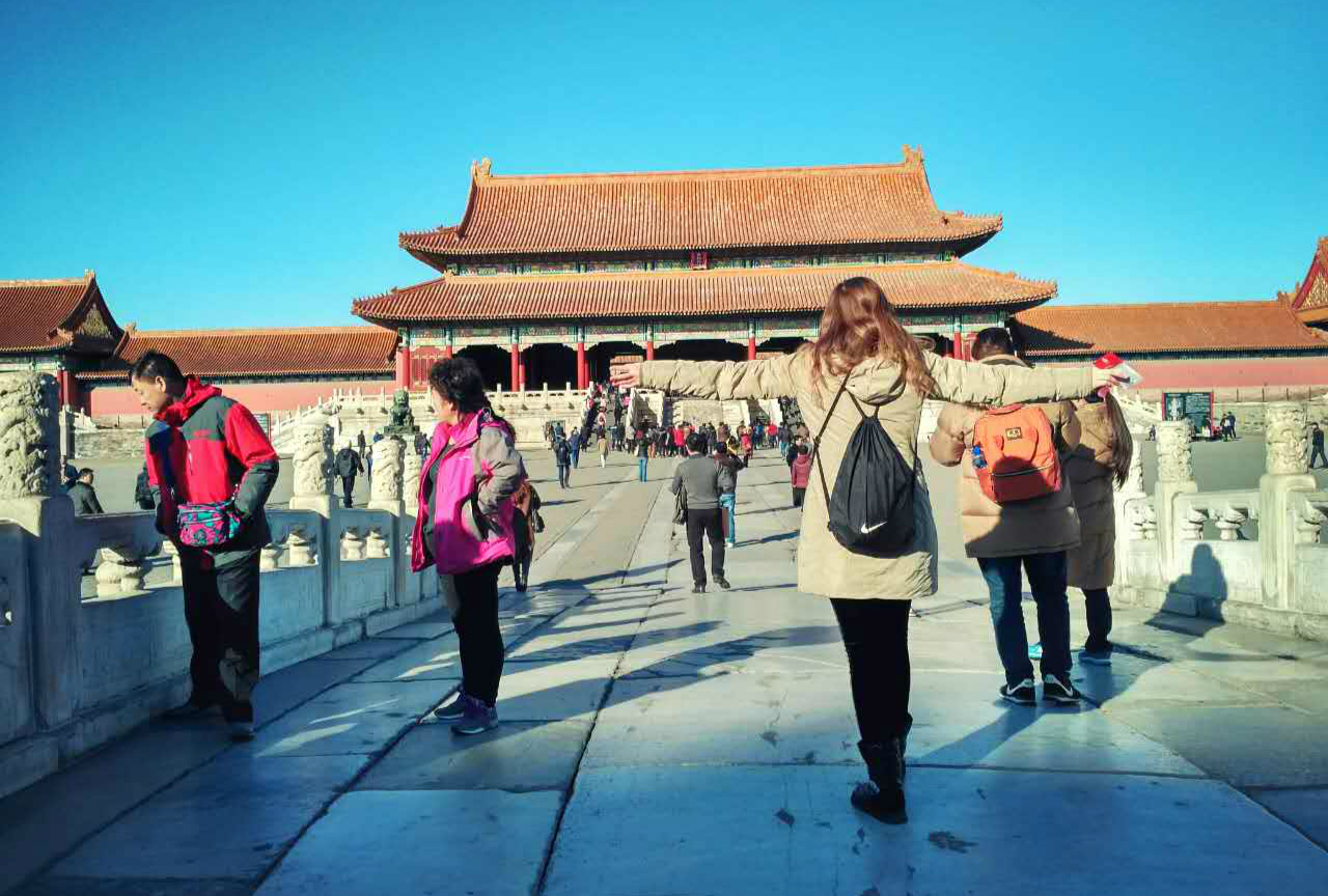 What to pack for your stay in China