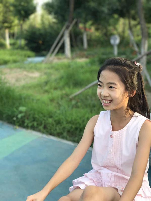 Bai Xuelian