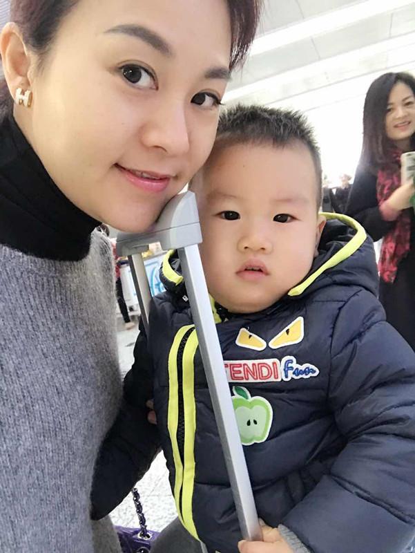 Lin Qian