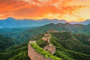 12 things you have to do in Beijing !